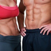 fit-man-and-woman